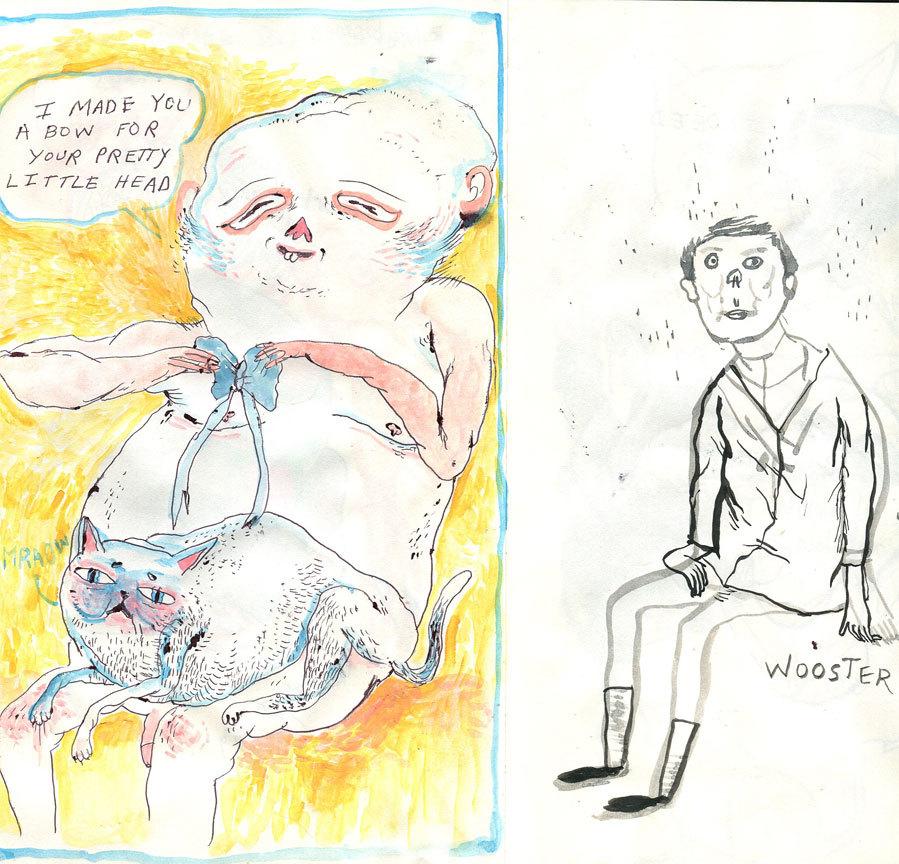 sketchblog.jpg