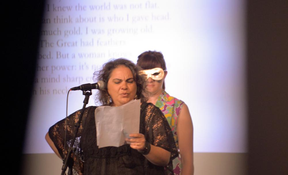 poetry press week-15.jpg