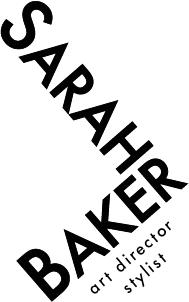 Sarah Baker Logo.png