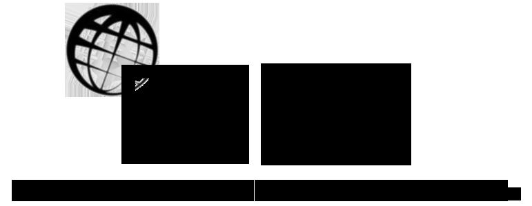 EPIIC Logo.png