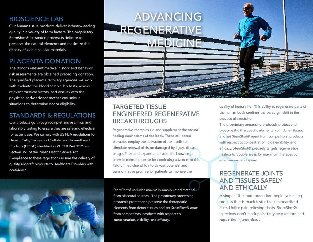 stem shot brochure.jpg