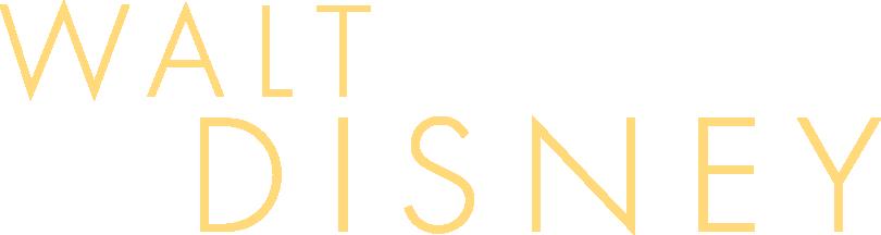 logo-waltdisney.7dc0106e5dc3.png
