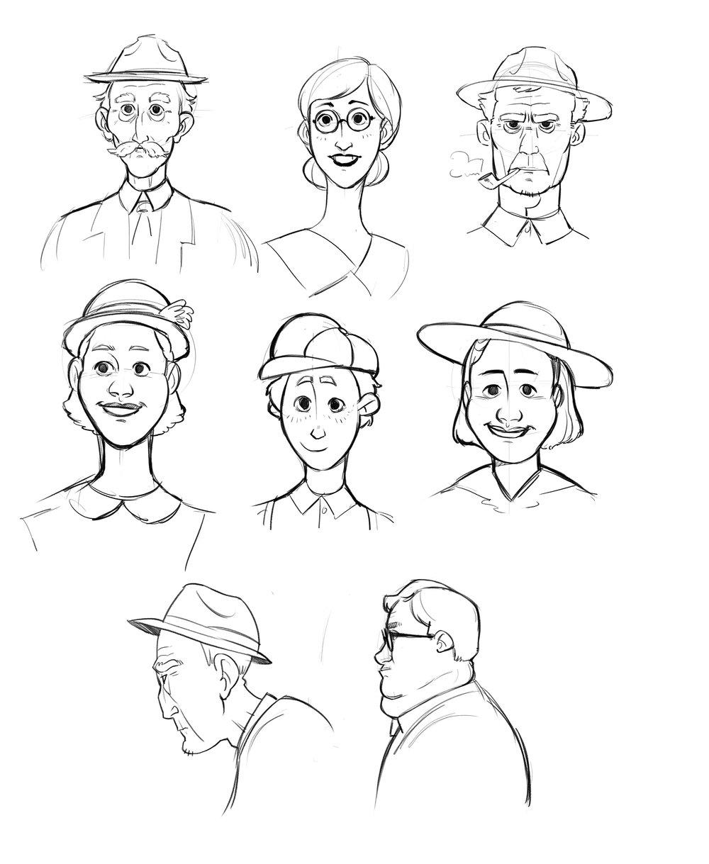 bg characters.jpg
