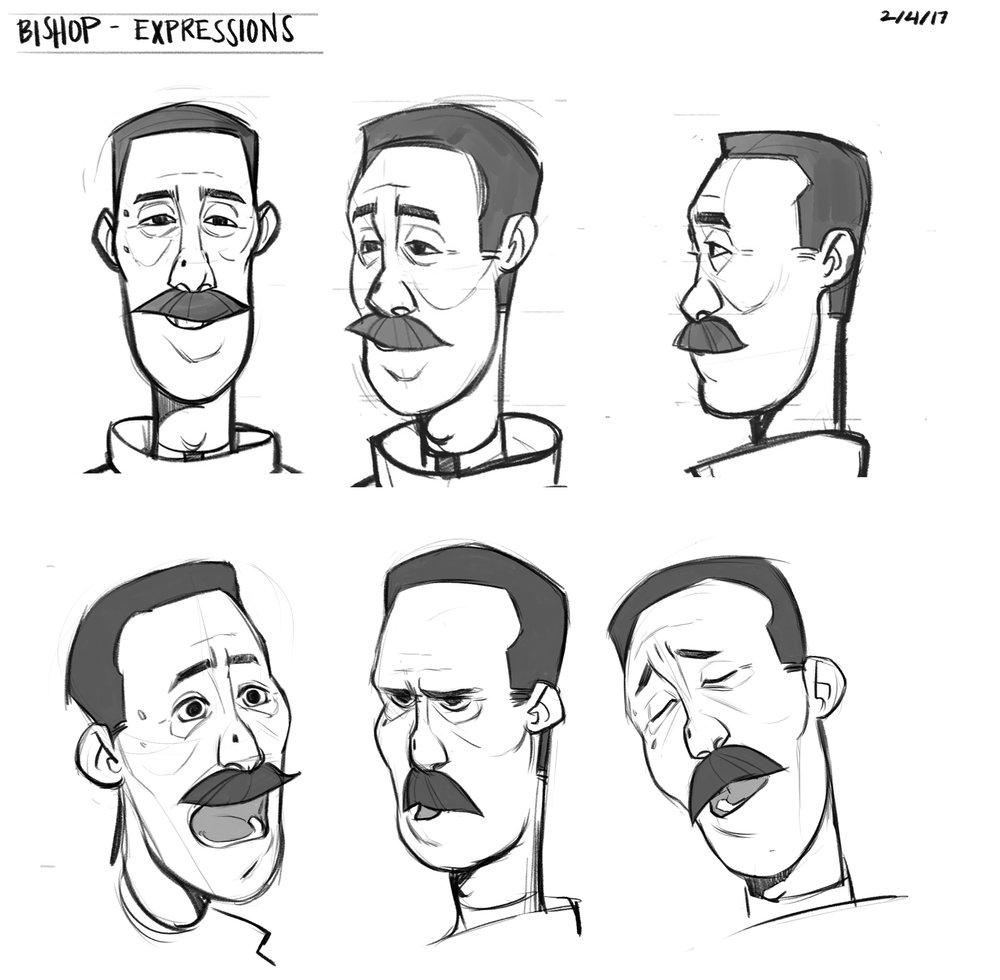 Bishop - Expressions.jpg
