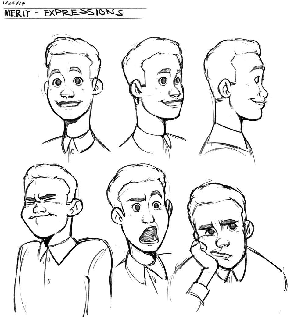 merit - expressions.jpg