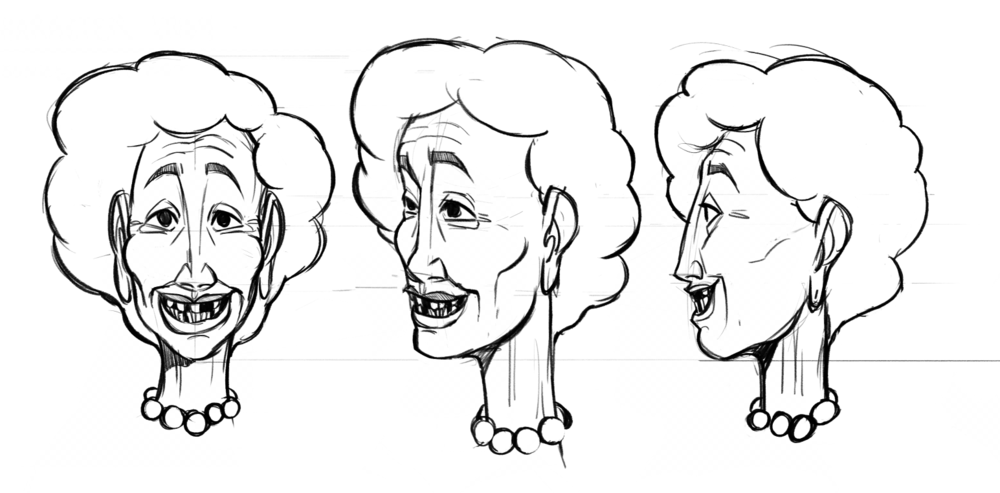 Old Woman - smiling.png