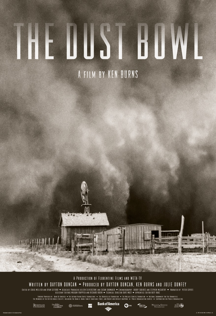 THE-DUST-BOWL-POSTER-.jpeg