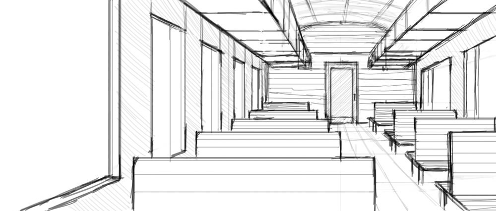 background_rough_train_1.jpg