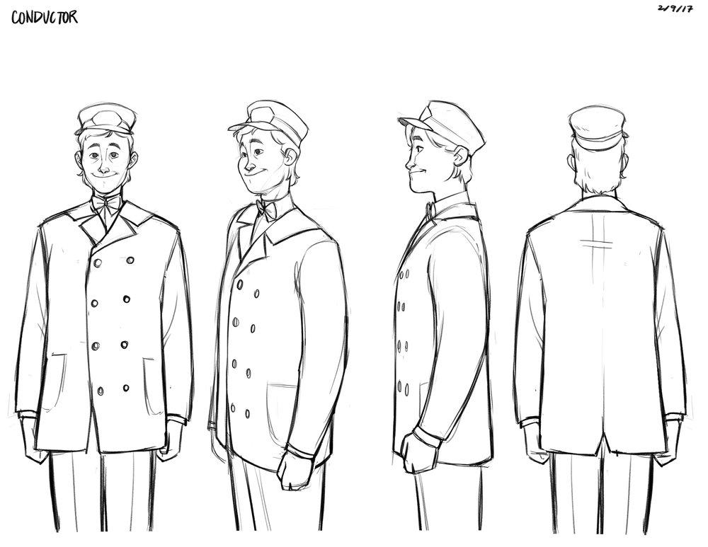 Train conductor.jpg