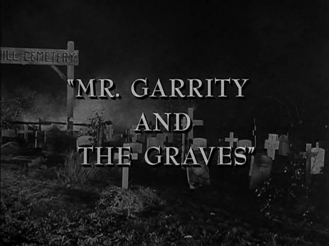 mr. garrity and the graves.png