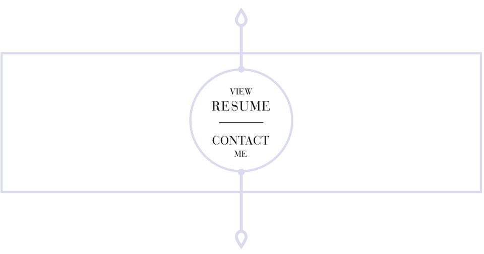 resume-contact.jpg