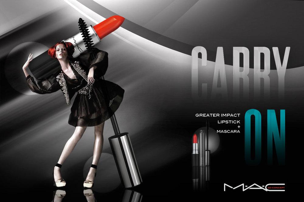 Mac-Makeup-Ad-Concept.jpg