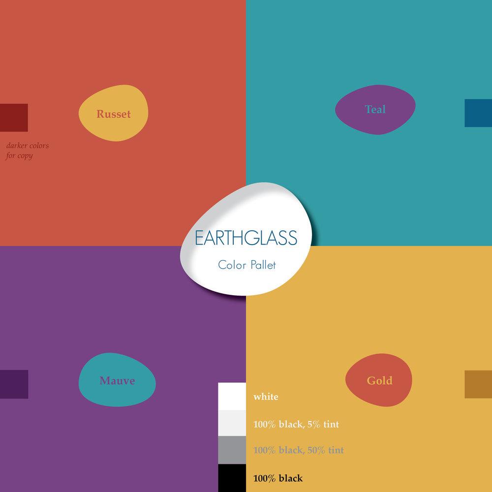 EarthGlass+Color+Paller.jpg
