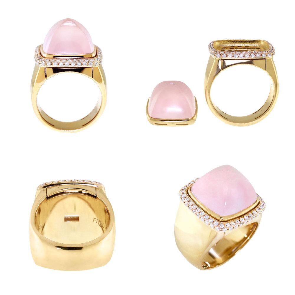 Pink+Ring.jpg