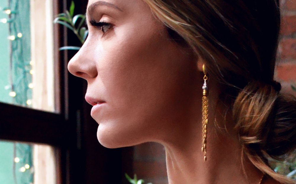 Erinn-Sultan-Earring(FB).jpg