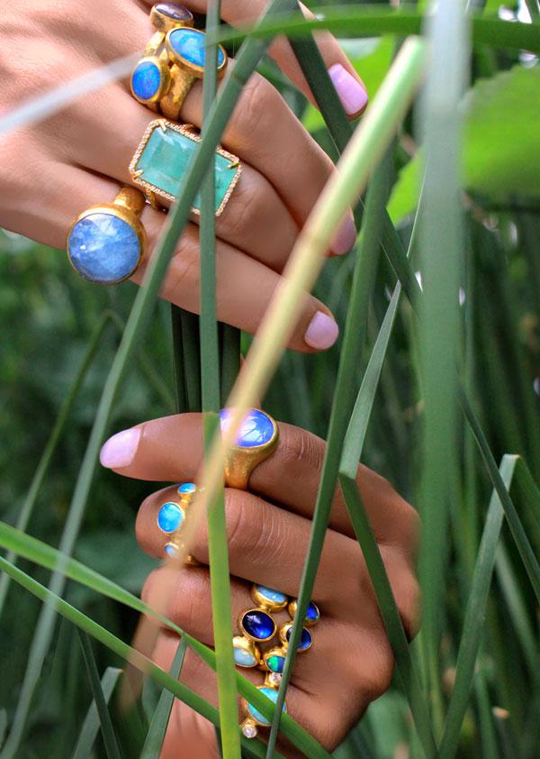 2-Hand-Rings(IG).jpg