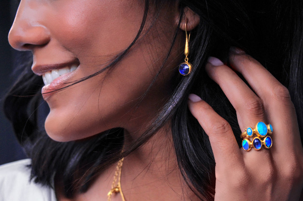 Ashley-E---Amulet-ring-and-ear.jpg
