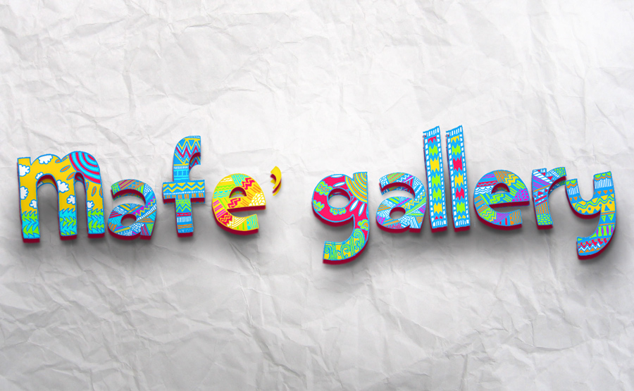 Mafe-Gallery-Opening-front.jpg