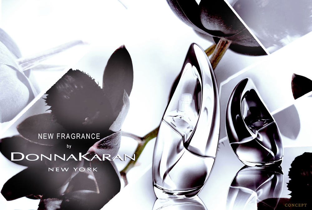 DK-New-Fragrance-ad-concept1.png
