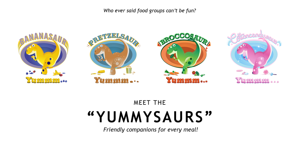 Meet-The-Yummysaurs-banner-final.png