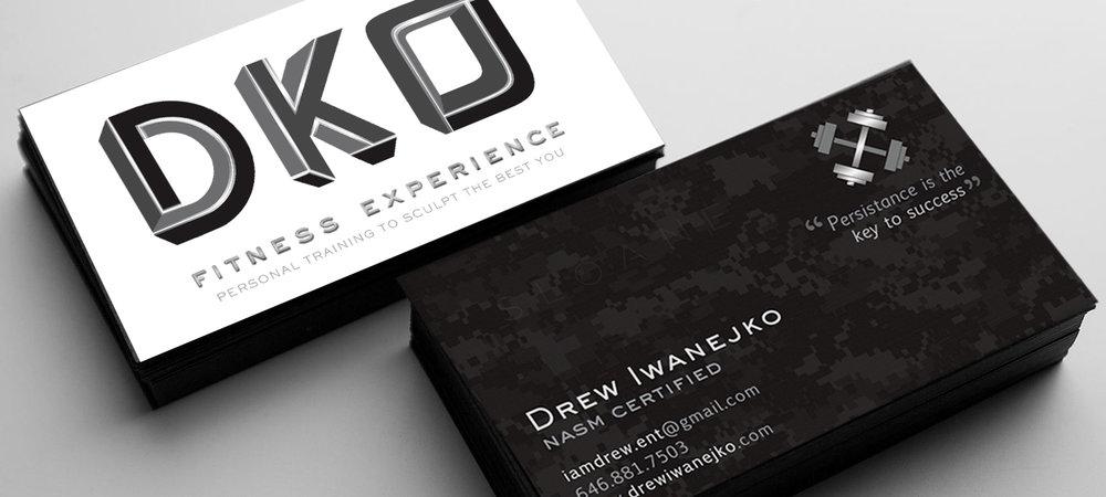 DKO+BC+Stacks.jpg