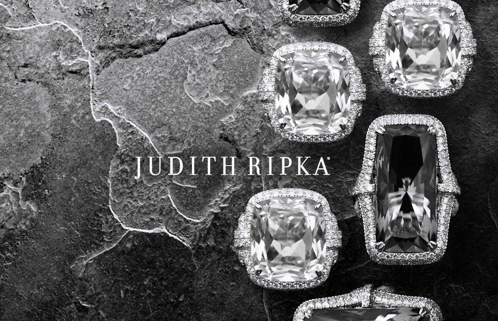 - VIEW JUDITH RIPKA -