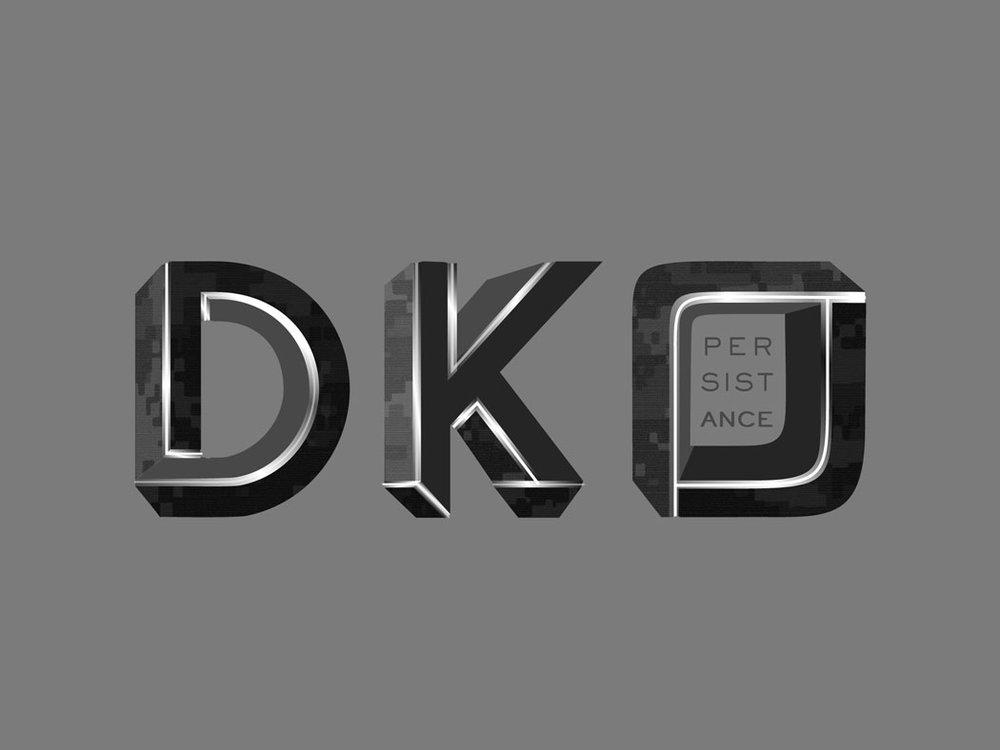 Digital-Camo-DKO-T-SHirt.jpg