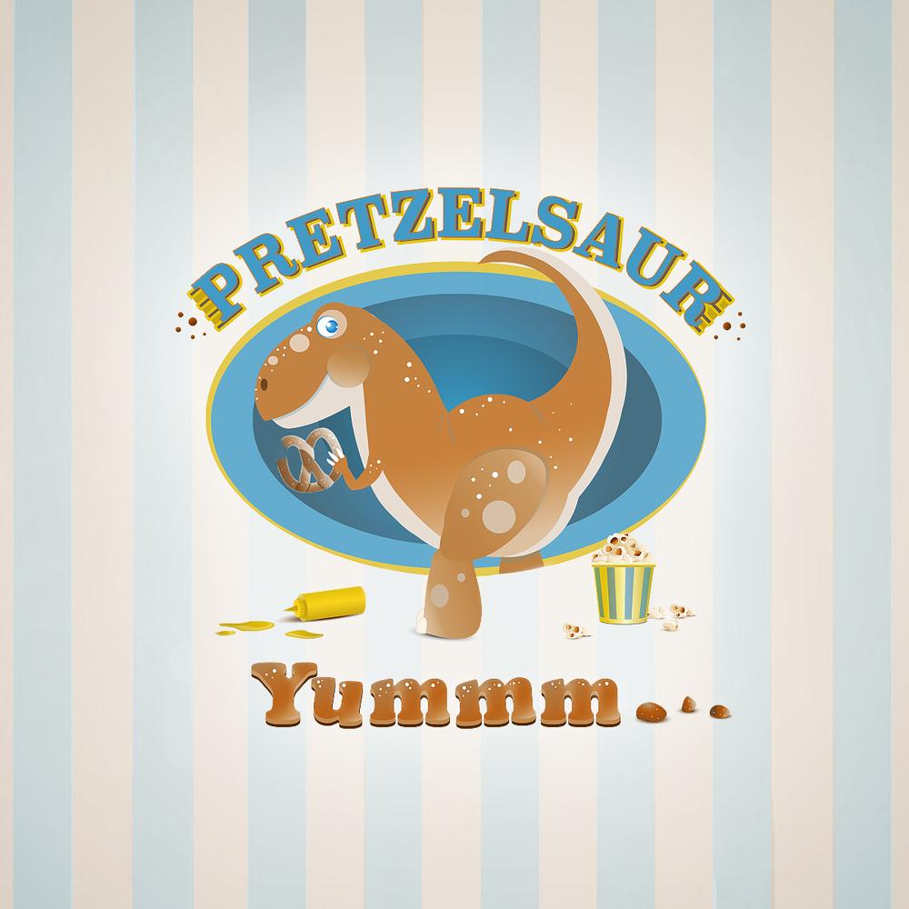 bananasaur-logo-page.png
