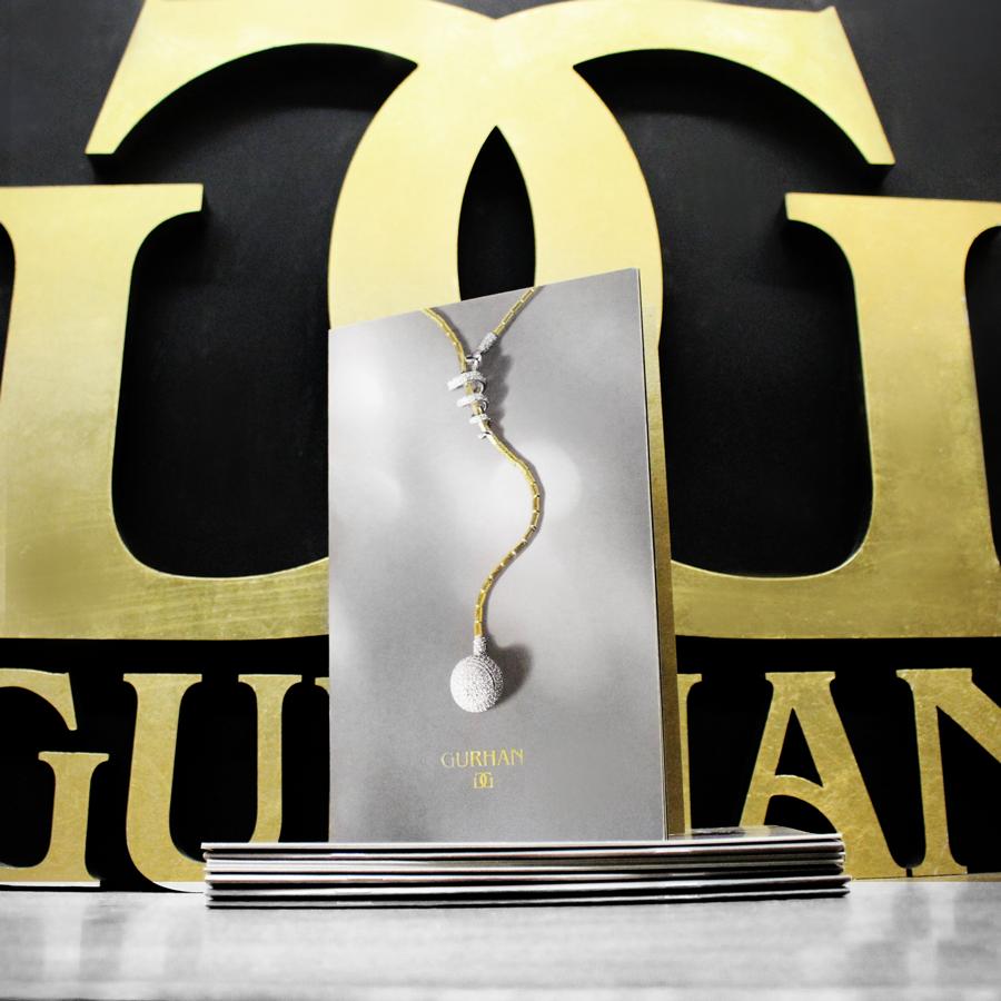 GURHAN-Lookbook.png