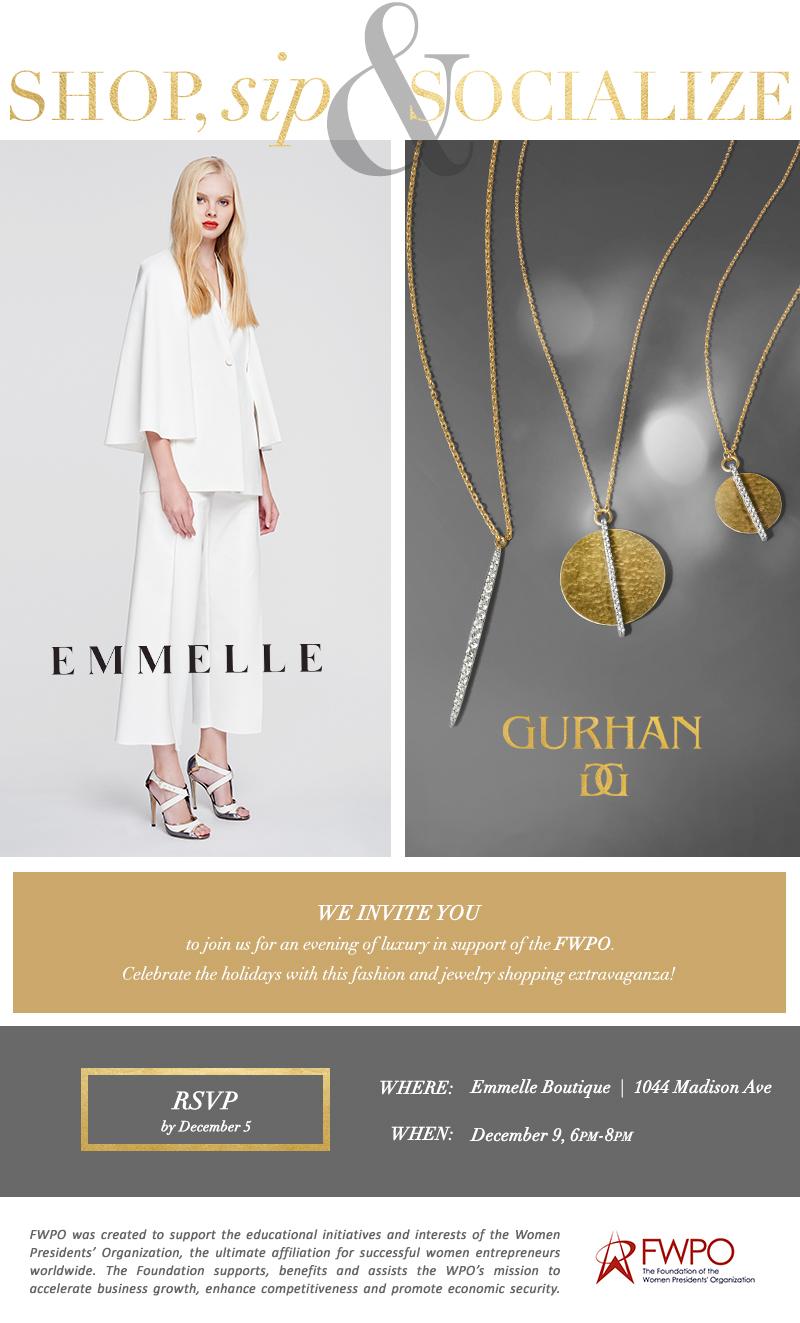 EMMELLE-Evite.jpg