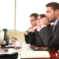 lawyers at table - iStock_000004832869Small.jpg