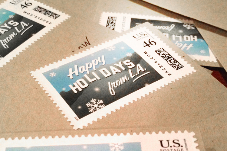 HappyHolidays_Stamps.jpg