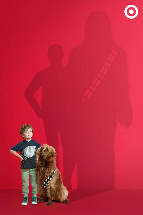 Pins_Solo_han-and-chewie-red.jpg