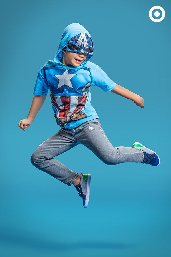 Pins_Avengers_captain america.jpg