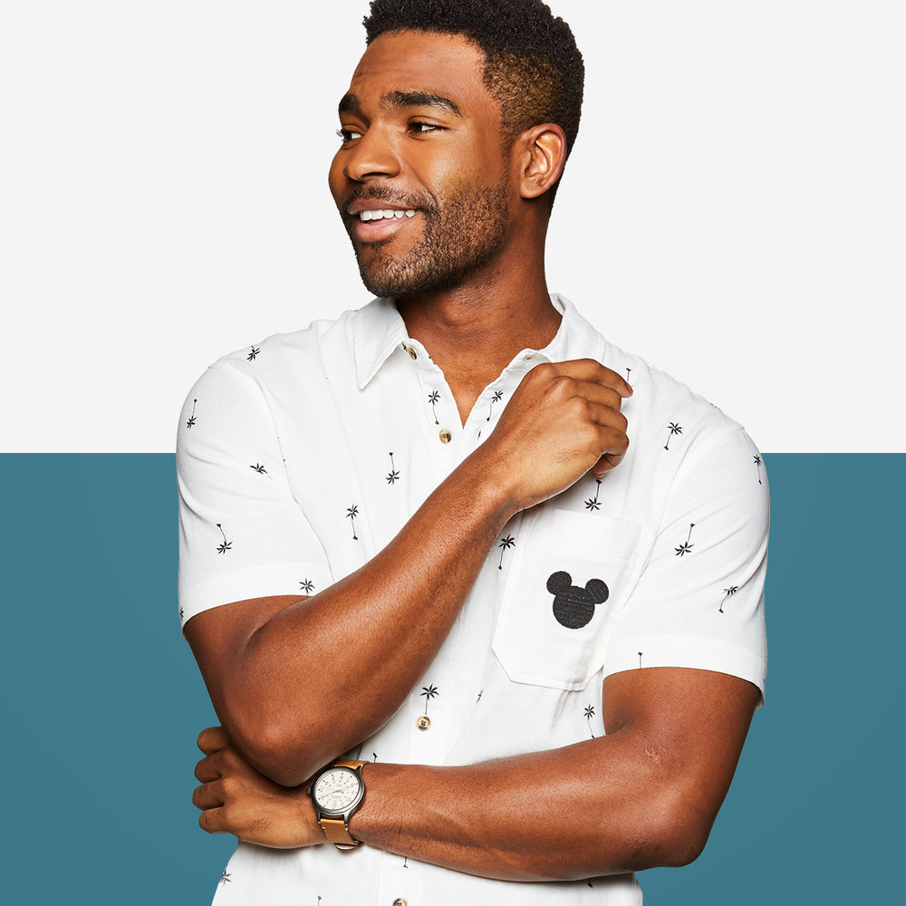 TargetMickey_ApparelCarousel_MensButtonUp.jpg