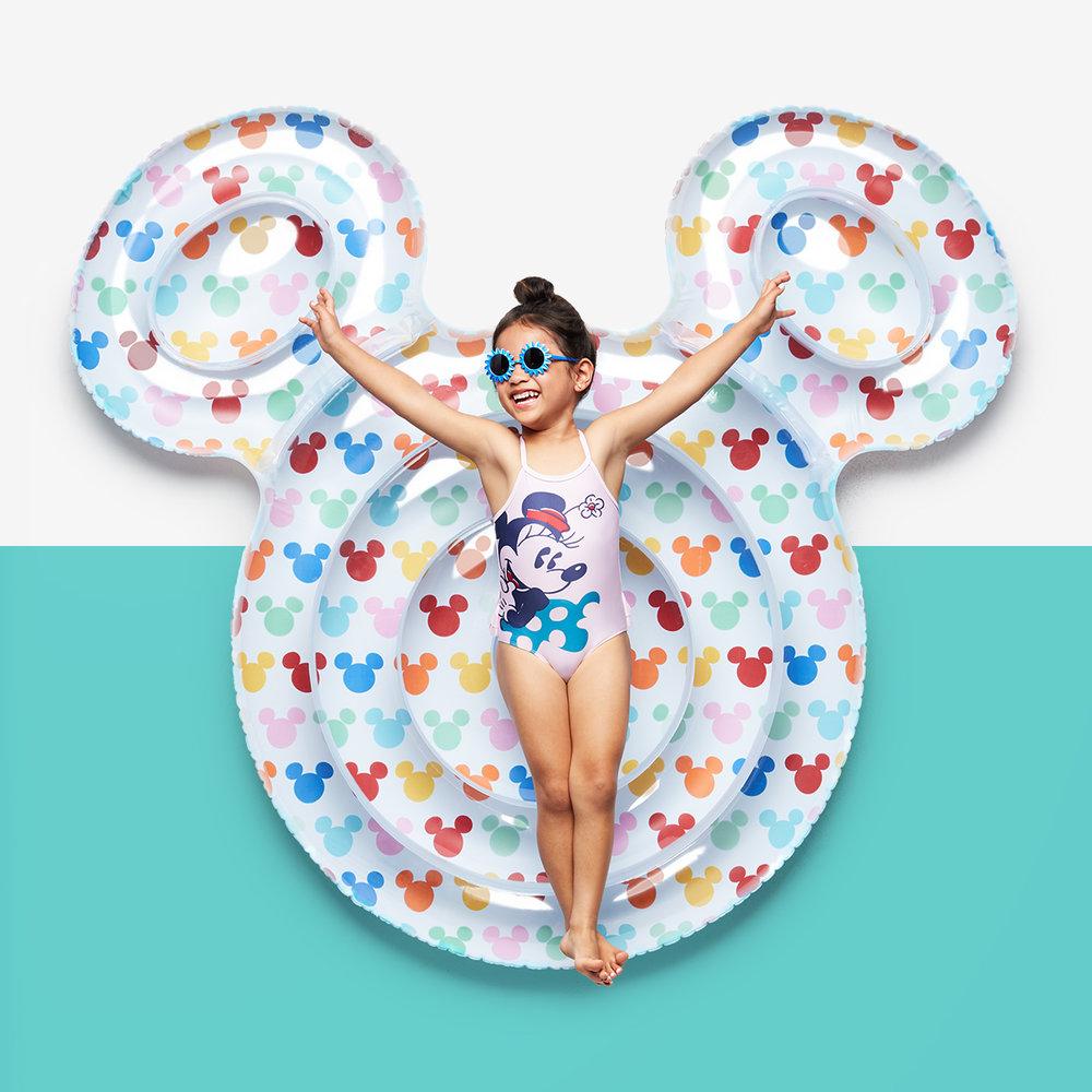 TargetMickey_PoolCarousel_Floatie.jpg