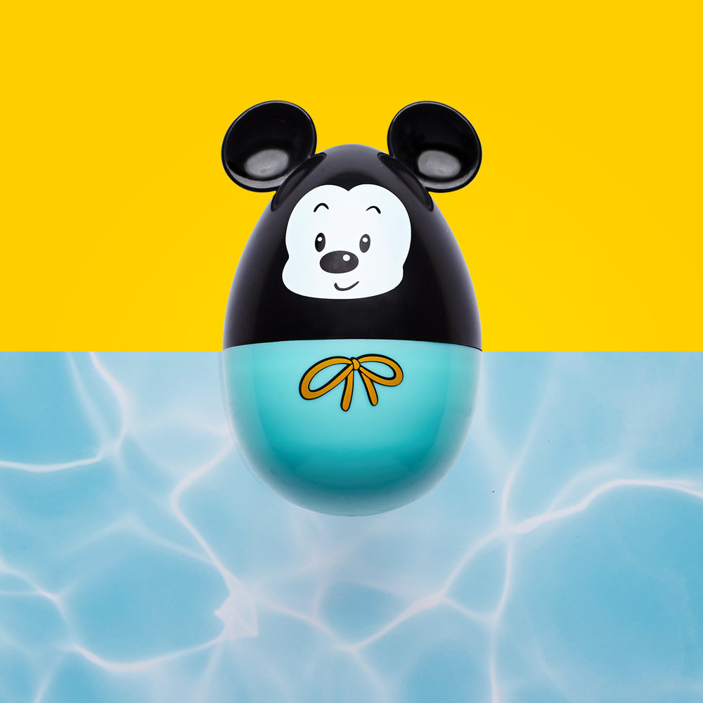TargetMickey_PoolCarousel_WaterWobbler.jpg