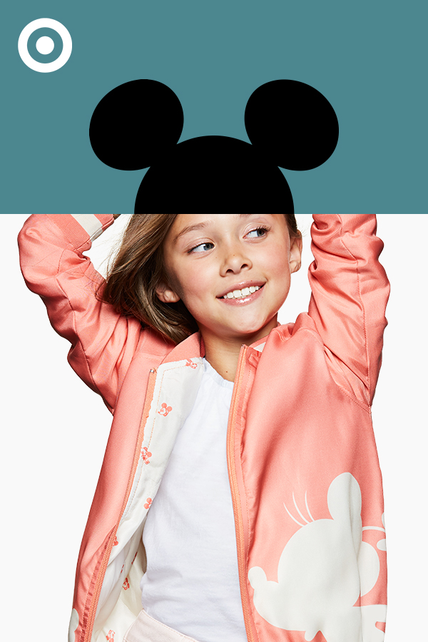 TargetMickey_Pin_600x900_SavyJacket.jpg