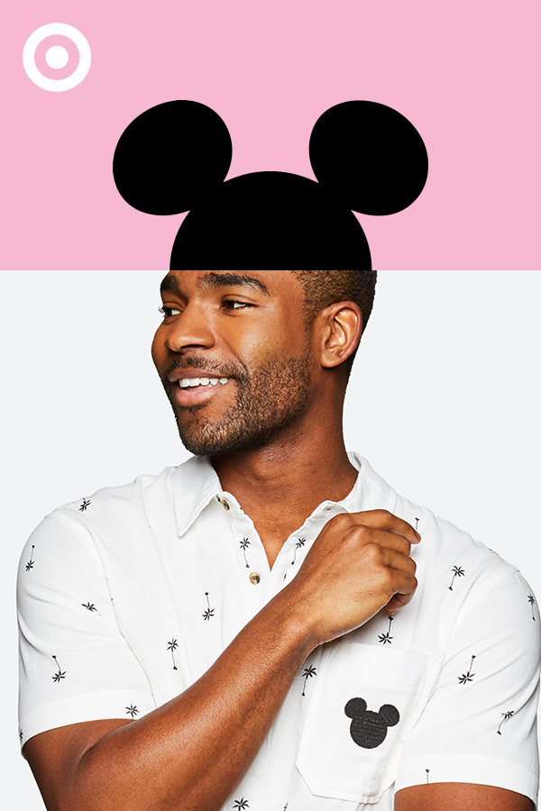 TargetMickey_Pin_600x900_Mens.jpg