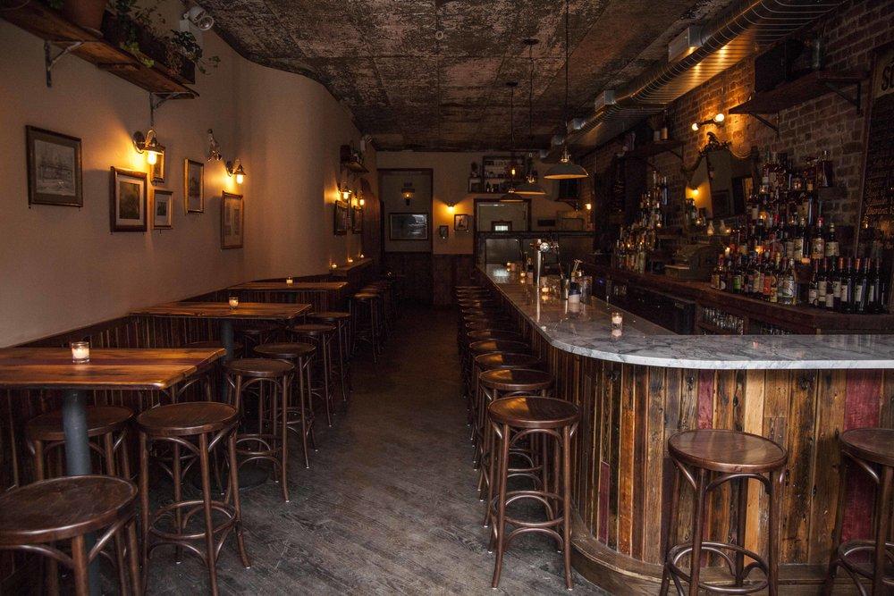 Bar Room.jpg