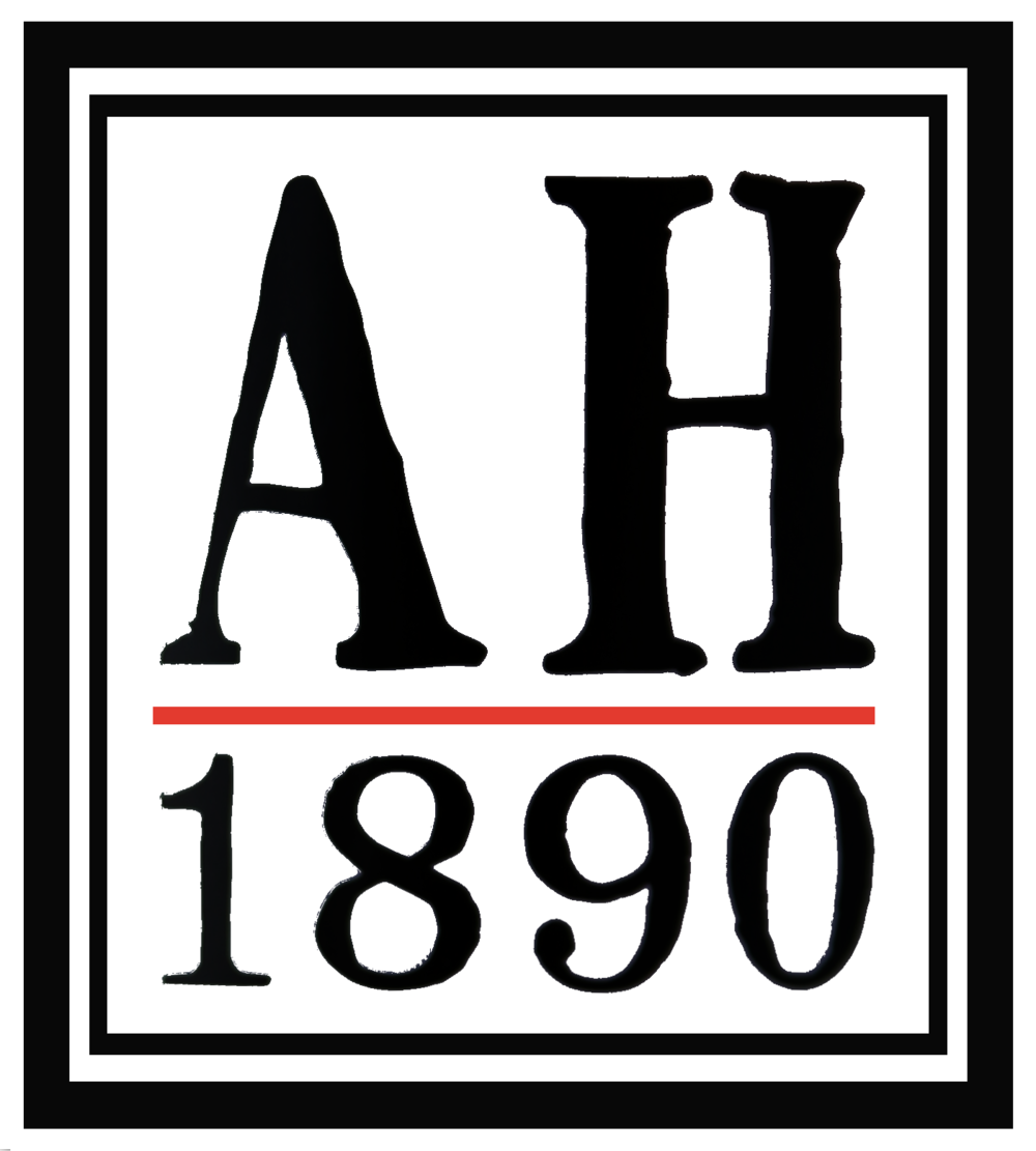 ah_logo.png