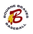 Bourne Braves