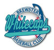 Brewster Whitecaps