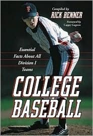 college-baseball.jpg