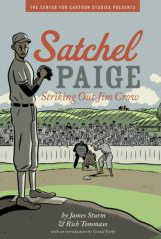 satchell-paige.jpg