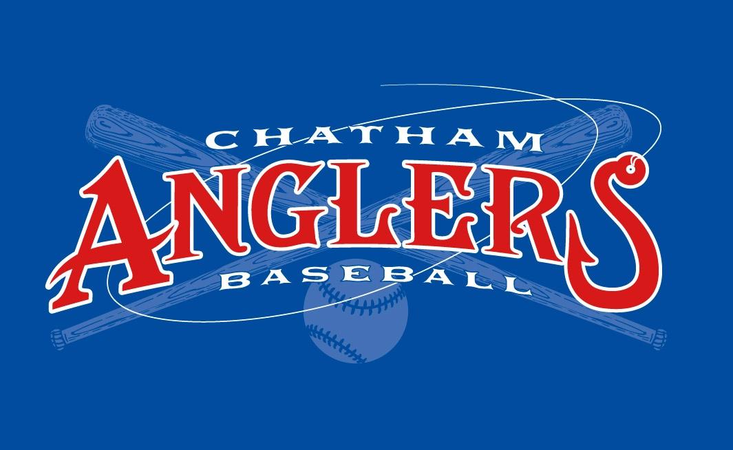 Chatham Anglers