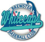 Brewster Whitecaps