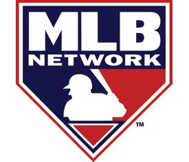 mlb-network