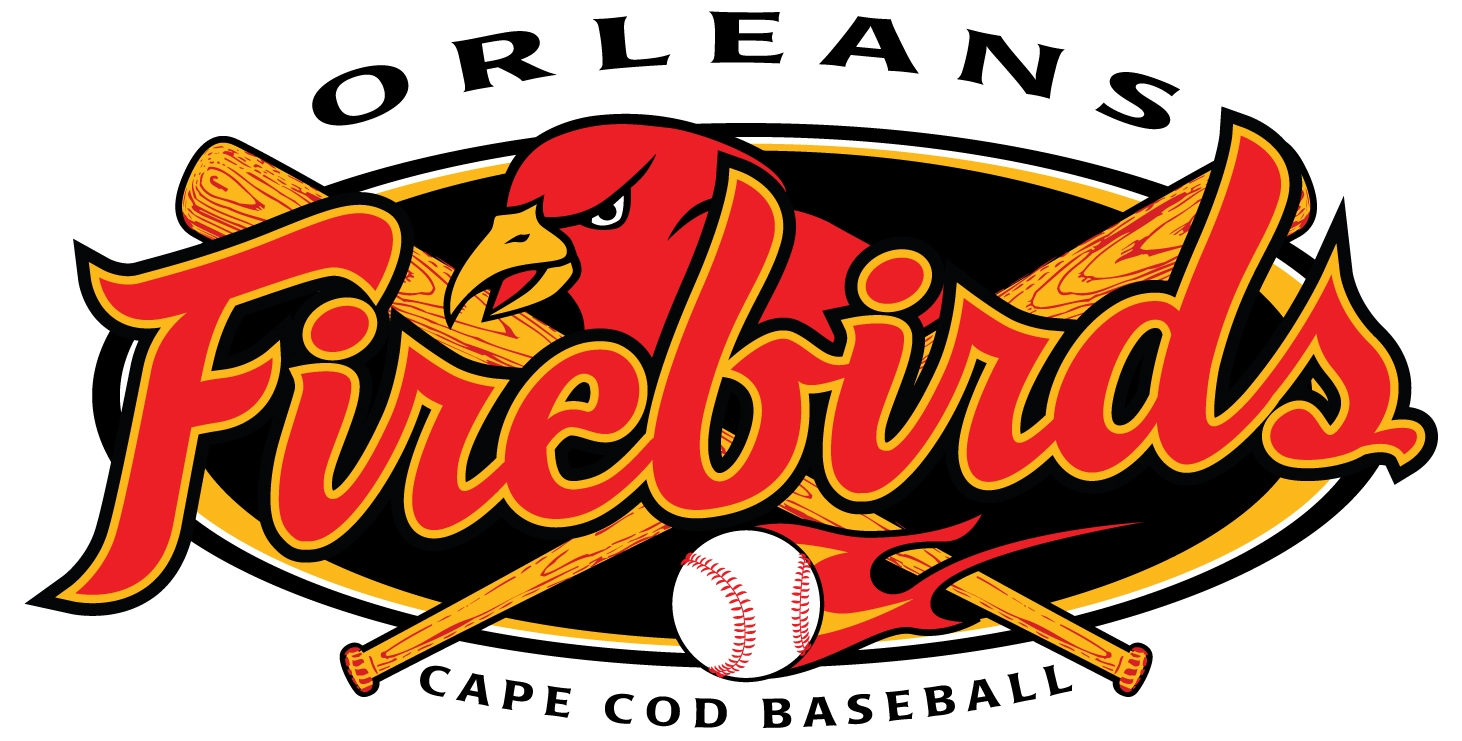 orleans-firebirds