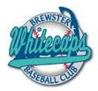 white caps logo